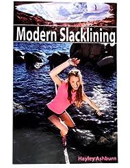 Gibbon Buch Modern Slacklining, 13635