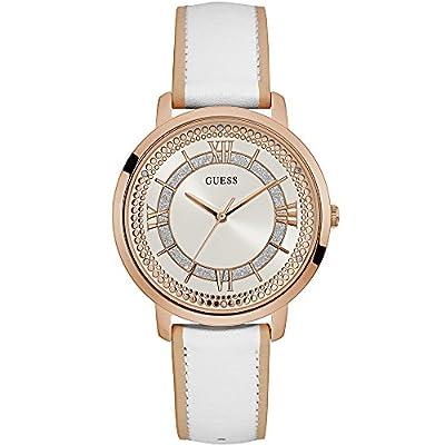 Guess W0934L1 Reloj de Mujer