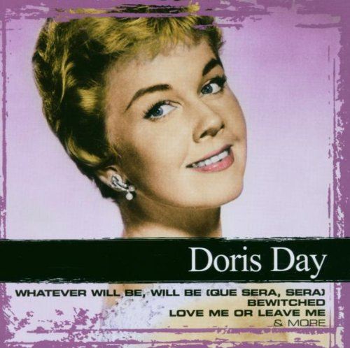 collections-doris-day