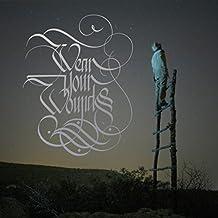 WYW [Vinyl LP]