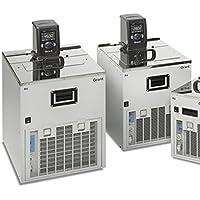 Grant 144717baño thermostaté réfrigéré Grant Bio Compuesto de Una cubeta R4–20L, 20L y de un termostato TC120-20a 100grado C