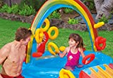 Intex 57453NP Intex Rainbow-Ring-Playcenter -