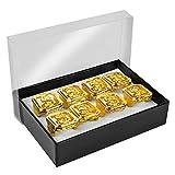 Boland 1x Dólar anillo de oro