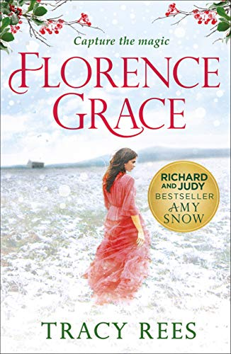 Florence Grace by Tracy Rees