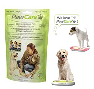 Pawcare ® refill recharge-soin des coussinets - 185 g)