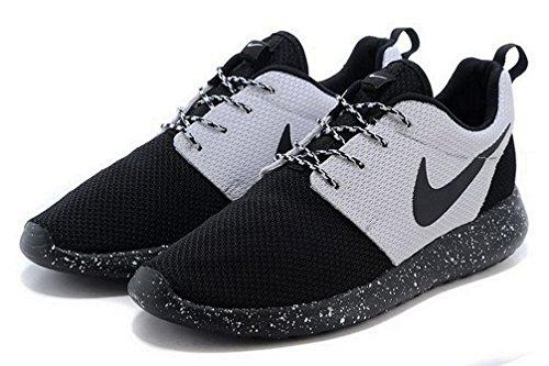 Nike Roshe One womens SFDMZJOG7JZK