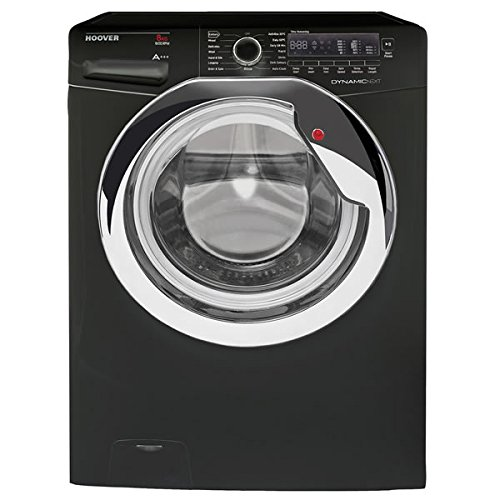 dxc58bc3-a-8kg-1500rpm-washing-machine-in-black-chrome-delay-timer