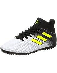 adidas ACE Tango 17.3 TF Fußballschuh Kinder