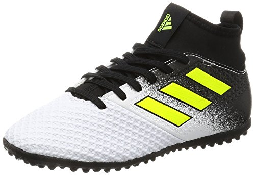 8ae386e88bf8 adidas Girls  Ace Tango 73 Tf J Footbal Shoes