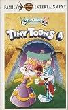 Tiny Toons 4