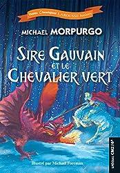 Sire Gauvain
