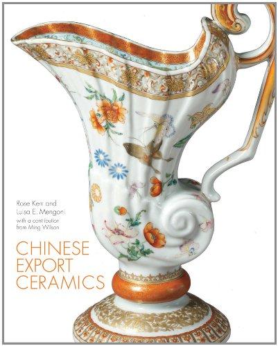 chinese-export-ceramics-anglais