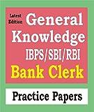 #10: IBPS/RBI/SBI 2019 : Clerk Grade General Knowledge