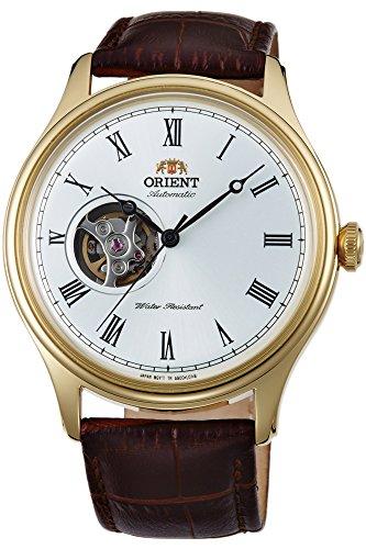 Reloj Orient para Hombre FAG00002W0