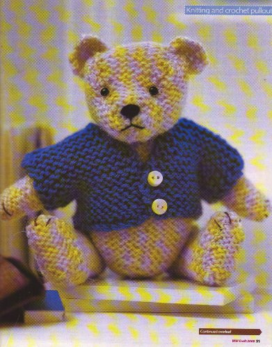 tiny-teddy-bear-hell-fit-in-the-palm-of-your-hands-toy-knitting-pattern-measurents-15-cm-tall-womans