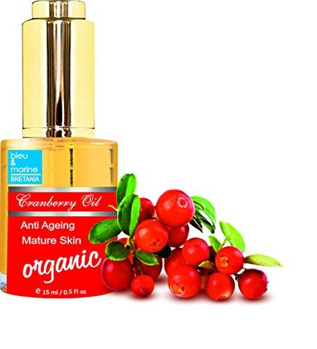 suero-sublime-de-belleza-aceite-seco-de-arandano-americano-o-cranberry-antiedad-hidratante-anti-enve