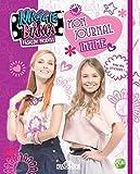 Maggie & Bianca - Mon journal intime