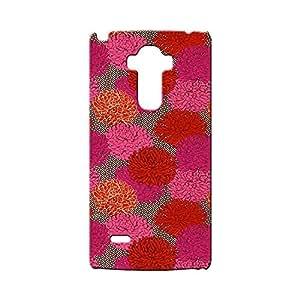 G-STAR Designer Printed Back case cover for OPPO F1 - G3395