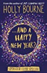...And a Happy New Year? (The Spinste...