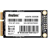 KingSpec 256GB mSATA MINI PCI-e MLC Solid State Drive 256gb mSATA Card
