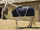Rhinegold Horse Summer Sheet