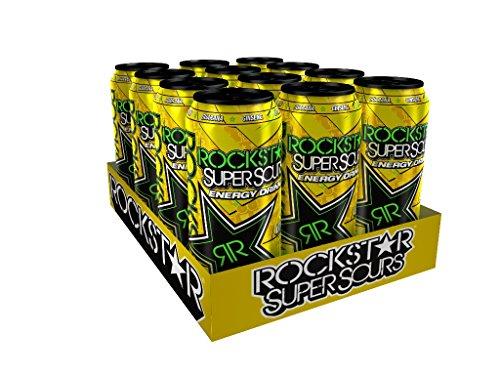 rockstar-super-sours-energy-lime-energy-drink-12-x-500ml-inkl-3-euro-pfand