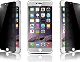 Privacy Screen Protectors - Best Reviews Guide
