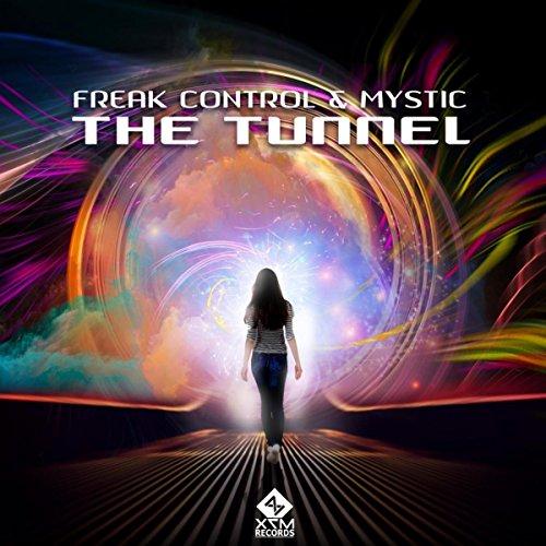 The Tunnel (Original Mix)