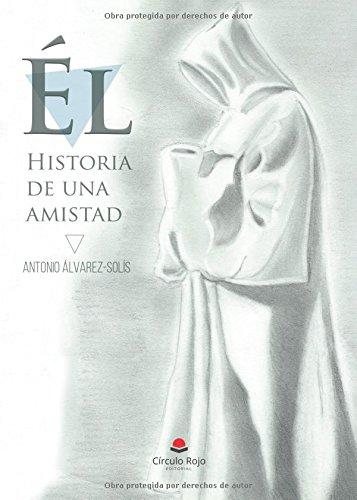 Descargar HISTORIA DE UNA AMISTAD