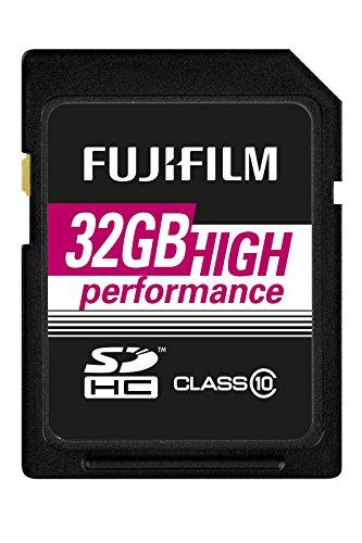 fujifilm-class-10-sdhc-32gb-speicherkarte