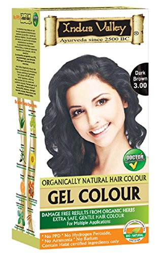 indus-valley-gel-herbal-based-hair-dye-colour-kit-is-ppd-free-ammonia-free-and-peroxide-free-no-heav