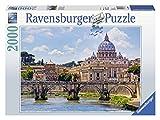Ravensburger 16686 - Engelsbrücke in Rom