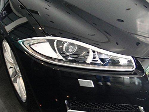 jaguar-xf-proiettore-pince-set-modelli-dal-2011-in-poi