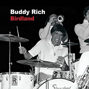 Birdland [Import allemand]