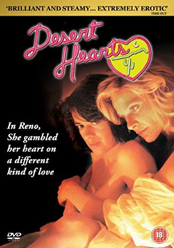 desert-hearts-uk-release-2015-dvd