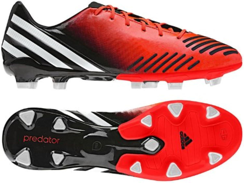 Adidas P Absolion LZ TRX FG  infrared black predator running white