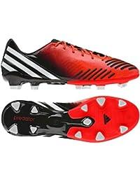 Calcio SportiveE Borse Scarpe Da Amazon 40 itTrx byv7gY6f
