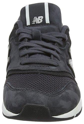 New Balance Wl697v1, Sneaker Donna Multicolore (Phantom)
