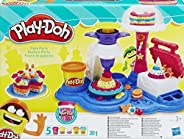 Play Doh Activity & Amusement  ,Multi c