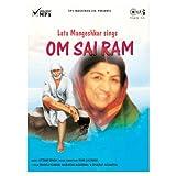 Om Sai Ram - Lata Mangeshkar Sing