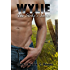 Wylie (Stokes Series #2)