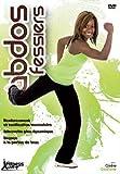 Fitness Challenge - Abdos fessiers...