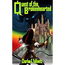 Quest of the Brokenhearted