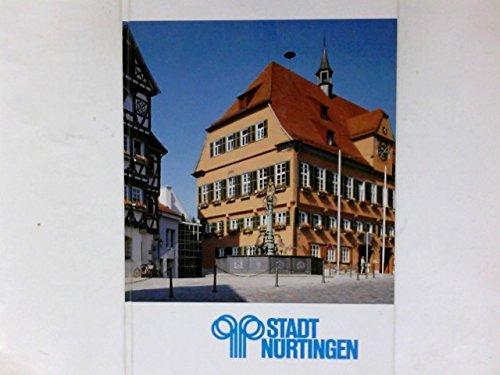 Stadt Nürtingen