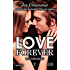 Love Forever (Welcome Series Vol. 3)