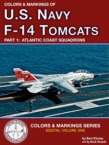 colors-markings-of-u-s-navy-f-14-tomcats-part-1-atlantic-coast-squadrons-digital-colors-markings-ser