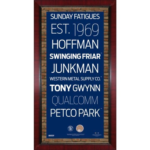 mlb-san-diego-padres-subway-sign-wall-art-with-authentic-dirt-from-petco-park-16x32-inch-by-steiner-