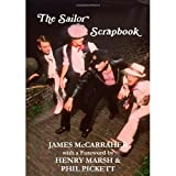 The Sailor Scrapbook (English Edition)