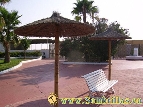 antas-garden-parasol-heather-jardin-for-beach-and-pool