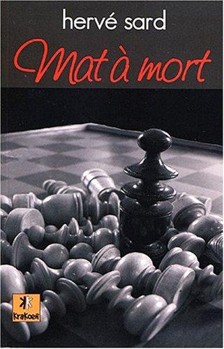"""<a href=""""/node/19464"""">Mat à mort</a>"""